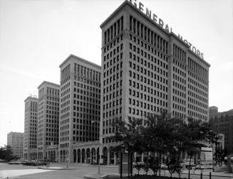 1280px-General_Motors_building_089833pv