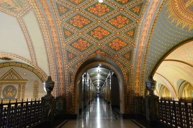 Interior_of_Fisher_Building,_Detroit