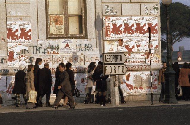 Lisbon 1975 2