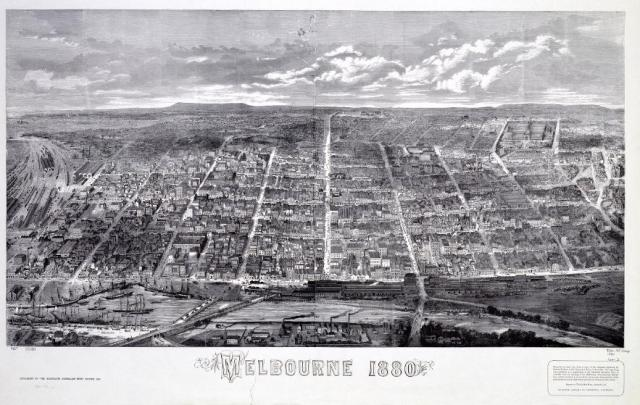 melbourne1880