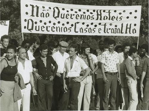 Retornados 1975