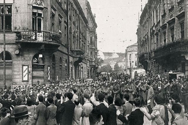 lwow-lvov-1939-01