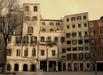 BancoRosso_Ghetto_Venezia