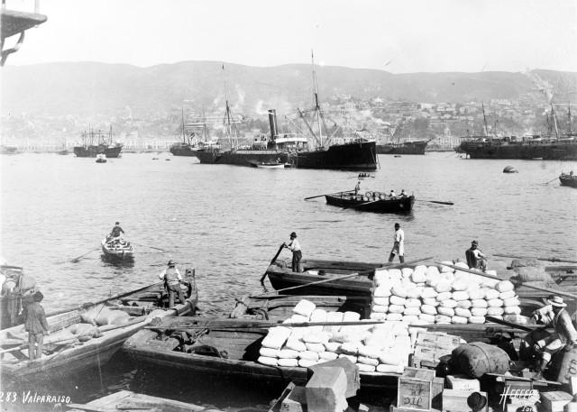 puerto_valparaiso_loc