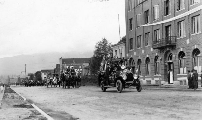 3-st-alice-hotel-ca-1913-nvma
