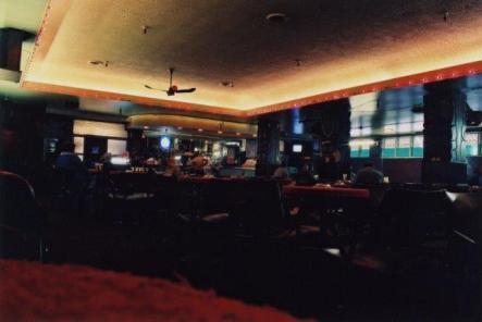 5-st-alice-hotel-interior-1980s-nvma