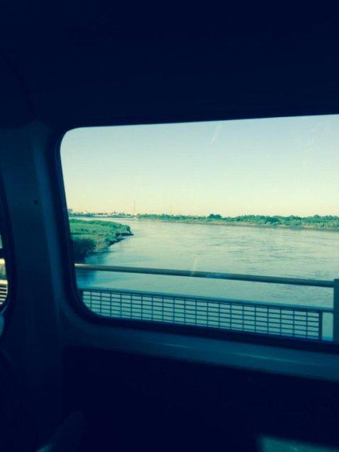 bridge-on-the-nile