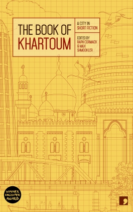the-book-of-khartoum-high-resolution
