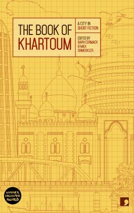 the-book-of-khartoum-high-resolution