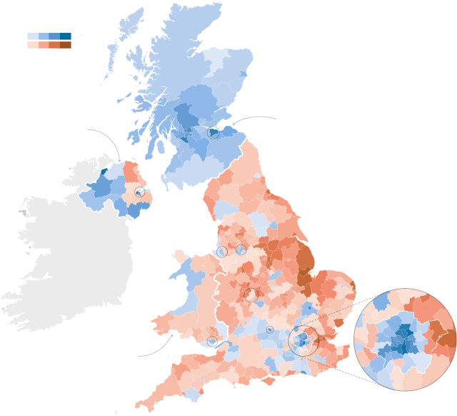 brexit-map-945