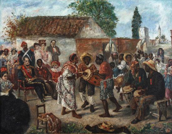 candombe_federal_martin-boneo-1836