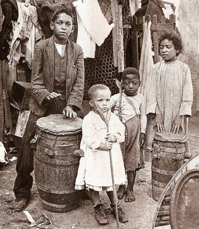 caras-y-caretas-1908