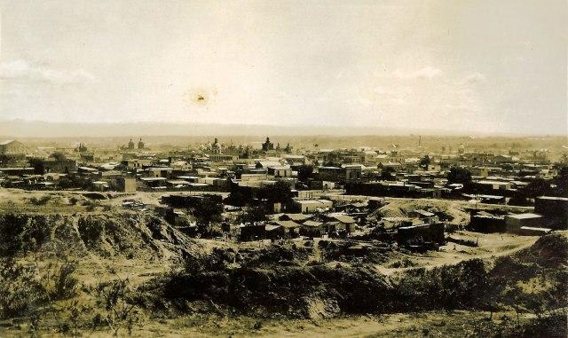 cordoba_city_argentina_circa_1800