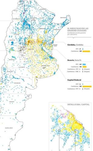 elecciones-2015-2112399w640