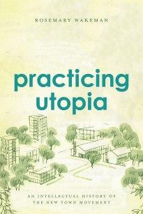 practicing-utopia