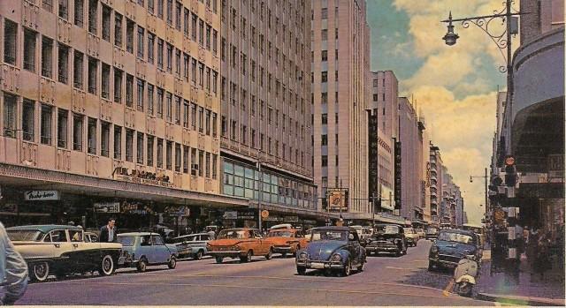 joburg-1960s