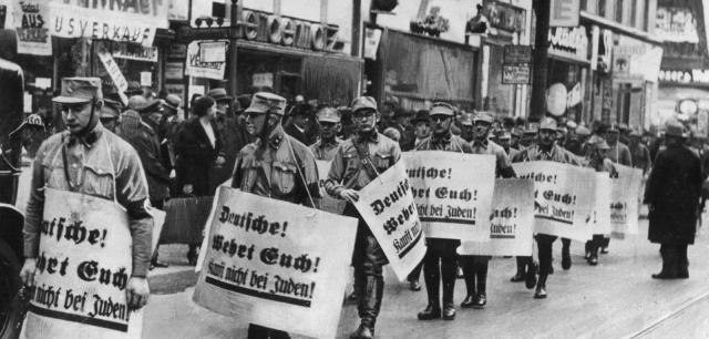 sa-berlin-1938