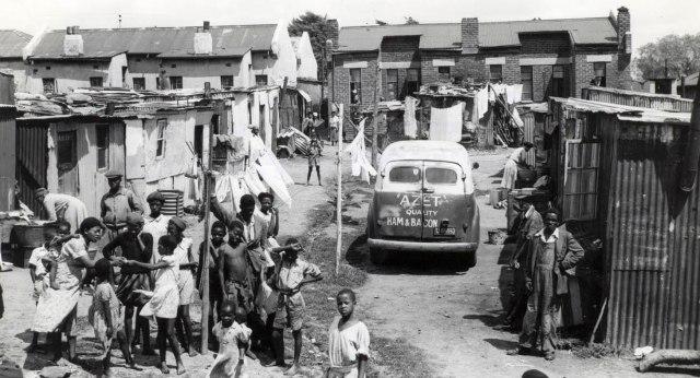 sophiatown-1950s