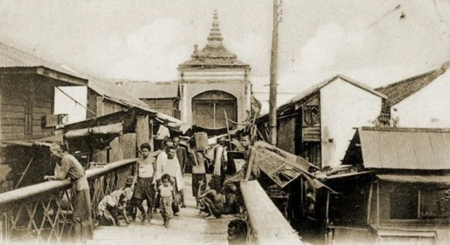 1904-klong-bridge-off-sempeng-lane-bkk