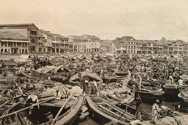 190716122533-Singapore