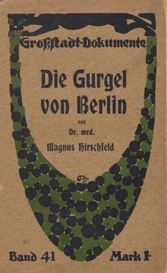 Hirschfeld-Die_Gurgel_von_Berlin
