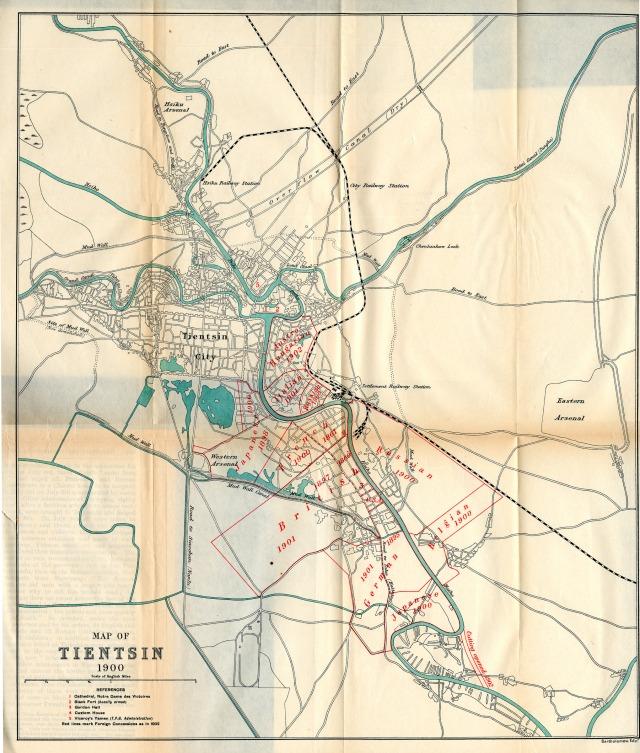 Tianjin_Map_1900.jpg