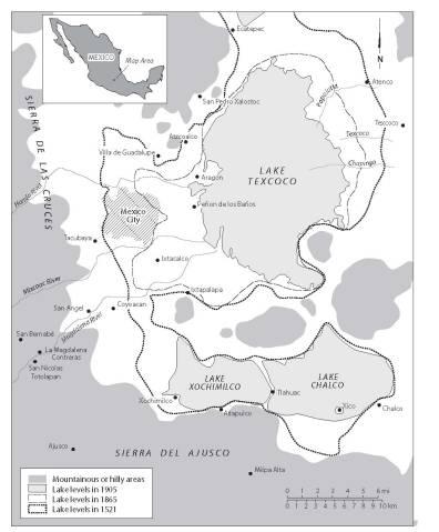 Map_intro_1