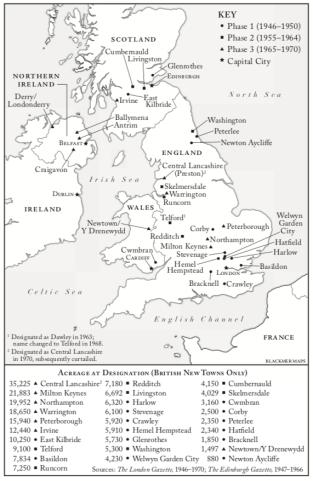 Ortolano Map 1
